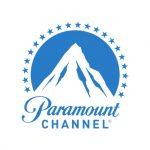 Paramount SD