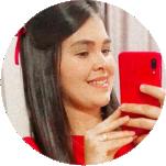 Noadya de Sousa Ferreira