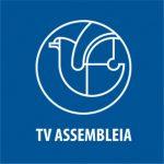 Tv Assembléia PB