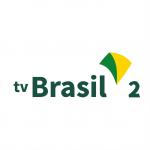 tv-brasil-2