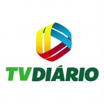 TV Diário do Nordeste
