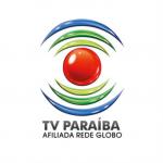 TV Paraíba